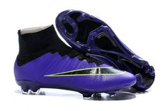 best sneakers e73f8 9d34f Nike Mercurial Superfly FG