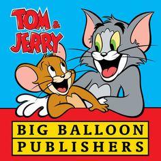 € 1,99   De Tom en Jerry app zit boordevol educatieve activiteiten om de cognitieve ontwikkeling en fijne motoriek van kinderen te stimuleren. Met de eerste editie van de app kunnen kinderen  oefenen met...