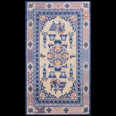Search Rugs Online Antique Chinese By Rahmanan And Decorative A 1500 Pinterest