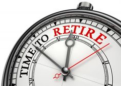 Retirement is a big change; following decades of work, your time is suddenly your own. While some daydream about long days on the golf course or lengthy holidays in the south of France, other people begin to worry about being able to afford to turn the heating on or having nothing to do. In no particular order, here are five big concerns people have as they approach and enter retirement. #retiring #work #hobbies #boredom
