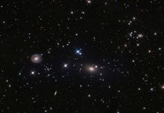 New Telescopes Revolutionize Astronomy - #aerial #video blog