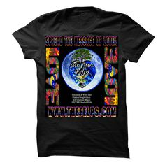 Mr and Mrs Felps Band Logo T-Shirts, Hoodies. BUY IT NOW ==► https://www.sunfrog.com/Music/Mr-amp-Mrs-Felps.html?id=41382