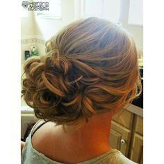Hair Products: Hair Care, Hair & Scalp Treatments & More   Sephora