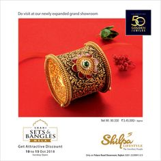 Gold Bangles Design, Gold Jewellery Design, Chunky Jewelry, Silver Jewelry, Bridal Bangles, Gold Bangle Bracelet, Integrity, Gold Set, Choices