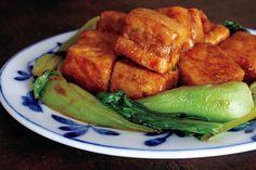 冷凍豆腐で肉おかずができた!