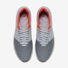 online retailer 3cc19 fb808 Chaussure Nike Air Max 1 Pas Cher Homme Ultra 2 0 Se Gris Fonce Gris Loup