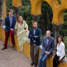 Foto de D.Carlos e D.Amélia - A Monarquia Portuguesa Amelie, Photos, Noblesse, Instagram, Windsor, Princess, Royal Family Pictures, Family Pictures, Queen