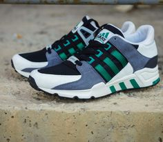 adidas Originals Running Support OG Retro (February 2014)