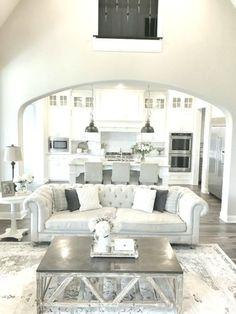 Luxury Home Furniture Brands Luxury Home Furniture Oak Park 40 Timeless Living Room Design Ideas Luxury Home Furniture Grand River Design Salon, Home Design, Design Ideas, Design Basics, Design Logos, Design Design, Design Projects, Modern Design, Home Bar Designs