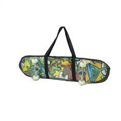 Waterproof Skateboard Travel Bag