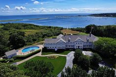 Homes+for+sale+at+421+Main+Street+Osterville,+MA+02655+-+MLS#+21607681+ +Cape+Cod+Real+Estate+capecodrealestate.com