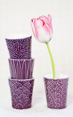 #Ulrika #Ahlsten http://www.keramikerna.se/_/Ulrika.html#