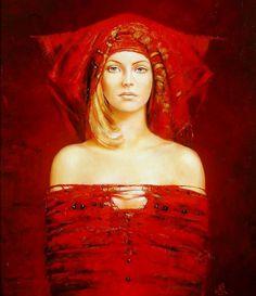 karol bak art | Karol BAK - Oeuvres 2005