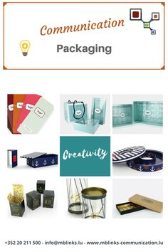 Communication, Packaging, Wrapping, Communication Illustrations