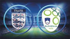 Prediksi Inggris vs Slovenia dalam pertandingan babak kualifikasi Piala Dunia 2018, Timnas Inggris menunjukkan kekuatan powernya di setiap ajang seperti biasanya