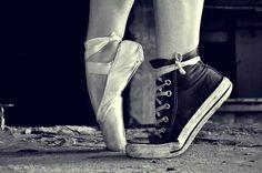 #Dancing #free