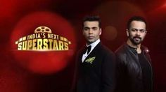 Event Name: India's Next Superstars (Grand Finals) 7th April 2018 Language: Hindi Genres: Reality Show Quality: 576p HDTVRip Judges: Karan Johar ,Rohit Shetty Description: India's Next Superstars is an upcoming talent-search Indian reality television show, which will premiere on Star Plus. Karan Johar and Rohit Shetty are the judges for the show. This show will start on 13 January, 2018.   #RealityShow