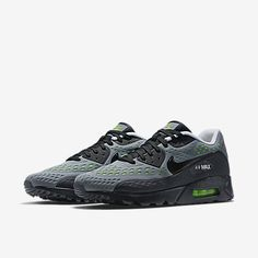 Top 10 Nike Air Max 90 Shoes Of 2018 YouTube