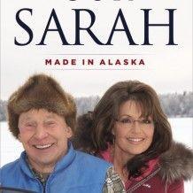 "Free Book! ""Our Sarah"" Giveaway - details at chuckheathjr.com"