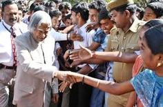 abdul kalam biography for kids India is in mourning as it has lost one of its most dedicated sons and a highly qualified statesman on the evening of monday, july 27 apj abdul kalam has left behind him a legacy of.
