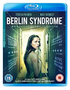 Watch latest movies and popular TV series online for free with seehd Stream. Tv Series Online, New Series, Movies Online, Movie Plot, Movie Info, Popular Tv Series, English Movies, Teresa Palmer, Movies To Watch Free