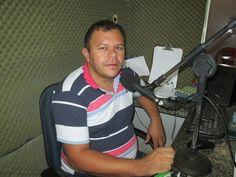 IPANGUAÇU AGORA: Rádio Sacramento é sucesso de audiência