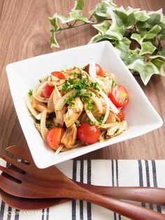 鶏ささみと新玉ねぎのバルサミコマリネ by 庭乃桃   レシピサイト「Nadia   ナディア」プロの料理を無料で検索