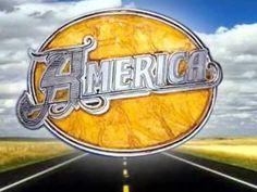 America - Ventura Highway