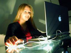 Challenge Your Computer Skills Claremont, California  #Kids #Events