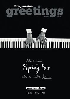 c71149b8392 17 Best ISSUU magazines for layout inspiration images