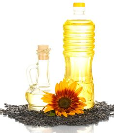 Deep Conditioning Your Dry Hair With These 4 At-Home Remedies That Work! | Urbane Women