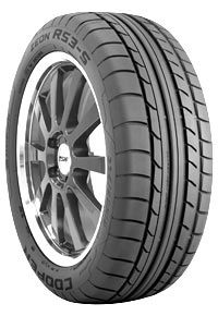Cooper Tire Zeon Tire Radial Blackwall 22002 Each Cooper Tires, Performance Tyres, Summit Racing, Best Tyres, Driving Test, The Struts, Super Cars, Vehicles, Ebay