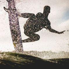 SURF ~ SURFER ~ SURFING