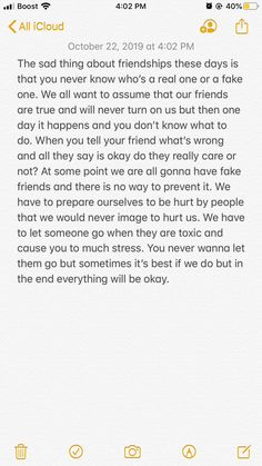 #relatable #friendship #quotes #sadquote Friendship Text, Quotes Distance Friendship, Wisdom Quotes, True Quotes, Teenage Love Quotes, Teenager Quotes About Life, Greys Anatomy, Message Quotes, Heartbroken Quotes