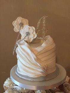 Wedding Ideas, Weddings, Cake, Desserts, Food, Pie Cake, Tailgate Desserts, Bodas, Pie