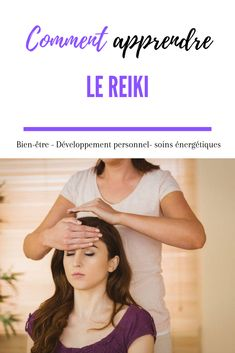 Le Reiki, Zen, Chakras, Karma, Berlin, Stress, Bullet Journal, Sports, Physical Exercise