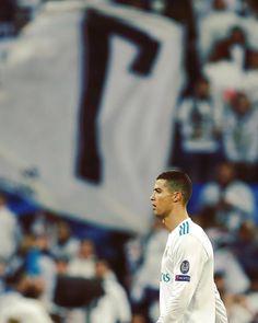 Real Madrid Cristiano Ronaldo, Cr7 Ronaldo, Real Madrid Cr7, Portugal National Football Team, Cr7 Wallpapers, Ronaldo Wallpapers, Uefa Super Cup, Football Is Life, James Rodriguez
