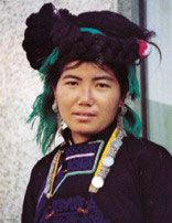 54 Groups: Nung People Of Vietnam. Nung people, Xuong, Giang, Nung An, Nung Coi, Phan Sinh, Nung Chao, Nung Inh, Qui Rin, Nung Din, and Khen Lai minority, Nung ethnie, montagnard