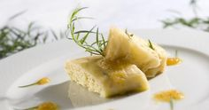 Štruklji or Cottage cheese dumplings Dumplings are definitely one of the most characteristic of Slovenian national dishes, as they are known in different versions in all Slovenian regions and gastronomic regions. Prepared by and are preparing for various holidays and during major sections. In many places in Slovenia is still considered a festive invitation: Come to us on dumplings! http://www.adventureslovenia.com/
