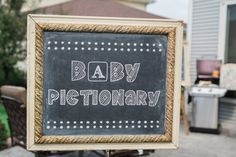 charming-backyard-baby-q-shower-pictionary