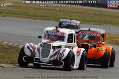 Race Cars, South Africa, Racing, Vehicles, Drag Race Cars, Car, Vehicle, Rally Car