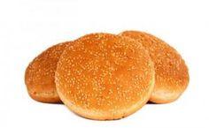 Recetas Caseras Fáciles de Masas y pan | Cocina Familiar