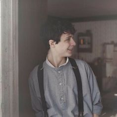 He's just amazing and I love him! He's just amazing and I love him! Gilbert Blythe, Jonathan Crombie, 20th Century Women, Annette Bening, Gilbert And Anne, Anne White, I Love Him, My Love, Anne With An E