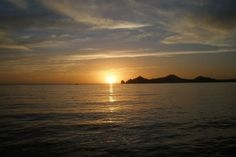 Save up to on the best sunset cruises in Cabo San Lucas. Cabo Discount Tours offer the best selection of sunset cruises at discounted prices. See The Sun, Best Sunset, Cabo San Lucas, Sunsets, Cruise, Tours, Sea, Outdoor, Outdoors