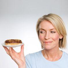 Diabetes: 10 Ways to Kick the Sugar Habit