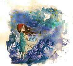 Dove by PaHralova.deviantart.com on @DeviantArt
