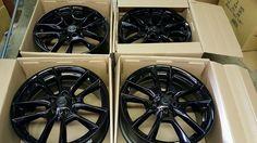 Brand New Set Of 4 Alloy Wheels Rims Fits Nissan Maxima 2011 Nissan Maxima, Nissan Altima, Car Accessories, Wheels, Free Shipping, Cars, Car Stuff, Board Ideas, Hobbies
