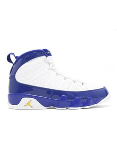 newest collection 7eb3d 7aff1 where mens authentic air jordan 9 retro kobe bryant pe white purple made