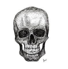 "Páči sa mi to: 186, komentáre: 4 – ✖️ SjusiArt ✖️ (@_sjusi_) na Instagrame: ""#draw #drawing #artwork #instaartist #art #artist #arte #creative #artsy #drawings #instaart…"""