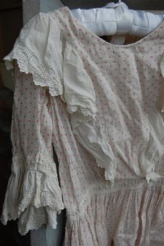 Always so soft and comfortable~~vintage clothing